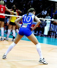 Jordan LARSON  2012 CEV Volleyball Champions League  Azerrail BAKU - Dinamo KAZAN - 3:0  Set 1: 25:21 Set 2: 25:23 Set 3: 25:11 Golden Set: 10:15  28/02/12   The planet most complete online casino. - http://www.playdoit.com/