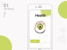 UI Interactions of the week #80 – Muzli -Design Inspiration
