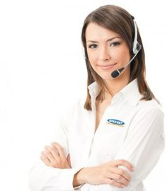 Hotmail specialist UK
