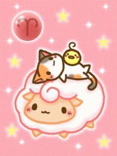 Cute on Pinterest | Kawaii, Pikachu and Chibi