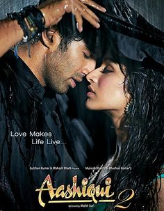 Aditya Roy Kapur and his family excited for Aashiqui 2!