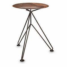 Hocker Super Sputnik  | Stühle, Hocker