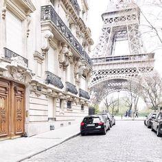 """7,536 mentions J'aime, 28 commentaires - Paris (@topparisphoto) sur Instagram: """"Follow @topparisresto !! @topparisresto TOP Paris  par @brandieraasch • #topparisphoto Allez…"""""""