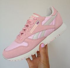 Love this #shoe