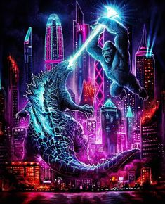 All Godzilla Monsters, Godzilla Comics, Godzilla 2, Famous Monsters, Godzilla Party, Godzilla Wallpaper, Hd Wallpaper, Wallpapers, Aliens