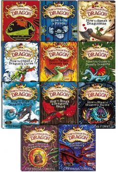 How to train your dragon pdf ebooks download pinterest pdf and how to train your dragon book ccuart Gallery