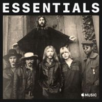 Listen to The Allman Brothers Band Essentials by Apple Music Classic Rock on @AppleMusic.