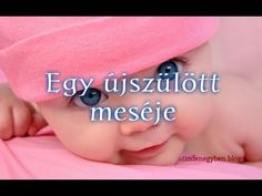Egy újszülött meséje - YouTube Youtube, Personal Care, Film, Day, Blog, Movie, Self Care, Film Stock, Personal Hygiene