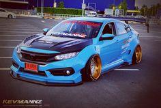 Honda Civic Si, Jdm, Cars, Vehicles, Autos, Car, Car, Automobile, Japanese Domestic Market