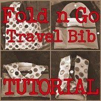 Fold'n-Go-bib tutorial