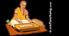 12 Names of Lord Ganesha   Dwadasha Namavali of Lord Ganesha