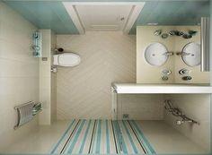 contoh-gambar-desain-kamar-mandi-sederhana-14x14