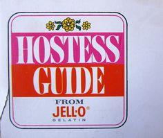 #jello