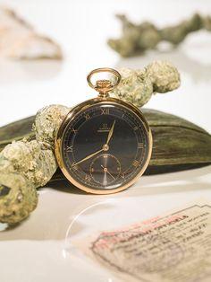 Omega Taschenuhr  Auktion für Schmuck, Armband- und Taschenuhren. 14. November 2017. Wunderschönes Angebot, tiefe Startpreise! Jetzt profitieren!