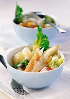 Find delicious recipes! Guacamole, Yummy Food, Delicious Recipes, Cantaloupe, Carrots, Fruit, Vegetables, Ethnic Recipes, Butter