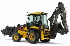 Fcaa B B Cb D Feccfcd Backhoe Loader Repair Manuals on Volvo Road Grader Parts Diagrams