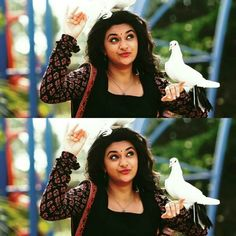 Sweet Girl Photo, Sai Pallavi Hd Images, Keerti Suresh, Beautiful Heroine, Girl Hiding Face, Mehndi Designs For Beginners, Most Beautiful Bollywood Actress, Map Outline, Churidar Designs