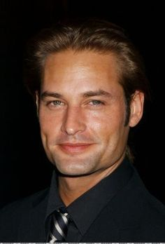 josh-holloway                                                                                                                                                        Character Inspiration for Chief Mike Kimball Small Bit of Justice by Cynthia Carver