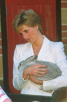 Queen Diana