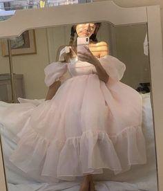 Prom Girl Dresses, Cheap Party Dresses, Mothers Dresses, Flower Dresses, Homecoming Dresses, Bridal Dresses, Wedding Gowns, Bridesmaid Dresses, Formal Dresses