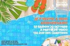invitation-anniversaire-piscine