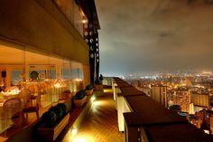 Lugares românticos em São Paulo. #LuadeMel http://guiame.com.br/vida-estilo/turismo/saiba-quais-os-em-sao-paulo-para-passar-lua-de-mel.html#.VQll_2TF-8h