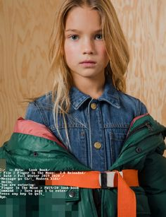 Look Fall Winter 2019 2020 – Finger in the nose Sweat Shirt, Athleisure, Jogging, American Outfitters, Little Marc Jacobs, Kids Fashion, Fashion Design, Pulls, Cool Kids