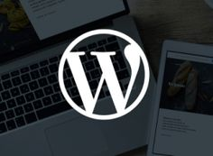 #Google Gets More #Wordpress.com #Takedown Requests Than WordPress Itself  WordPress has published new data on the number of #Piracy takedown notices the company receives. Of all the #DMCA requests copyright holders sent, roughly #40% were #Rejected due to #Inaccuracies or #Abuse. Most interesting, perhaps, is that Google processes more Wordpress.com takedowns than WordPress itself.