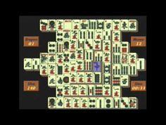 Mahjong Free Flash Game (preview) 5