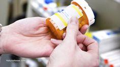 L'escroquerie des statines révélée: les médicaments contre le cholestérol provoquent un vieillissement rapide, des lésions cérébrales et le diabète