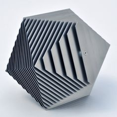 Darstellende Geometrie - Friedhelm Kürpig Shape And Form, Machine Design, Industrial Design, Cool Things To Buy, Modeling, Arch, Furniture Design, Gaming, Objects