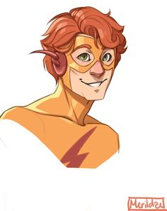 like rhett butler but with even less damns to give Young Justice Robin, Justice Kids, Fotos Do Flash, Kids Lantern, Leonard Snart, Birdflash, Flash Barry Allen, Cw Dc, Dc Rebirth