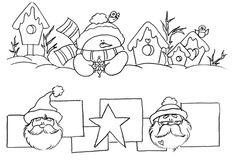 Acrilex • Tintas Artísticas - Galeria de Riscos - Natal