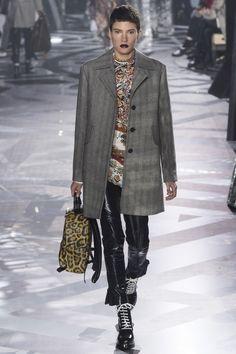 Louis Vuitton, Look #25