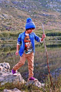 Next Fall Winter 2014 15 Kidswear - Dehily Little Boy Outfits, Little Boy Fashion, Kids Outfits, Kids Fashion, Hipster Kid, Hipster Baby Clothes, Fall Winter 2014, Autumn, Spring 2016