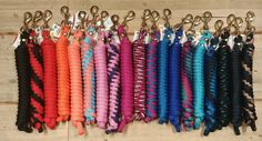 Western Tack, Horse Supplies, Site Internet, Horse Tack, Ropes, Html, Equestrian, Matching Colors, Store