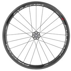 Fulcrum has revealed three new additions to the Racing Quattro line | BikeBiz