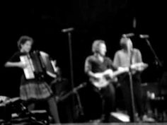 Bruce Springsteen with Arcade Fire - Keep The Car Running Arcade Fire, Bruce Springsteen, Music Publishing, Music Artists, Movie Tv, Running, Concert, Car, Books
