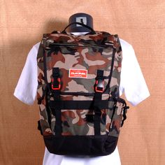 Dakine Ledge Backpack