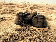 My moodbooster  #sneakers #converse #converseheadindonesia