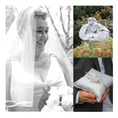 Shona Branigan Photography - Gateshead Registry Office - Jesmond Dene House - Newcastle upon Tyne - North East - small weddings - bride at gateshead registry office wedding rings - Gateshead Registry Office
