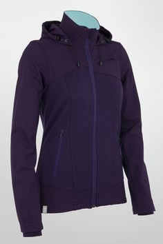 Merino Wool Outdoor Clothing   Apparel  fa065cd72