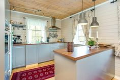 FINN – Nyere hytte ved Sperillen med god standardFlotte turområder både sommer og vinter.