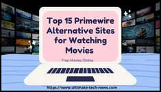That was all about primewire website which has been ceased for now so I have told 15 best similar website to primewire that works same and I have told you the PROS and CONS of these websites also All Movies, Comedy Movies, Latest Movies, Movies To Watch, Movies Online, Perfect Image, Perfect Photo, Love Photos, Cool Pictures
