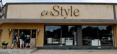 EnStyle - my best shop in Parys