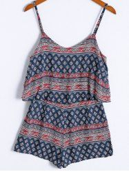 Jumpsuits Cheap Online | Gamiss Page 2