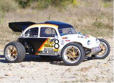 Vw Baja Bug, Rc Drift Cars, Rc Buggy, Ultimate Garage, Rc Cars And Trucks, Rc Crawler, Rc Hobbies, Rc Model, Bollywood Saree
