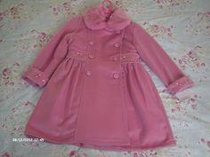 Beautiful Smart Classic Winter Coat and Matching Dress BNWT   eBay