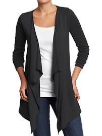 Old Navy ~ Women's Softest Sweater Cardis
