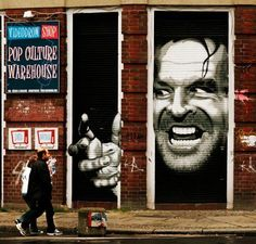 Art de rue (11)